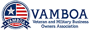 VAMBOA Veteran and Military Business Owners Association